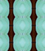 Textur von Schmetterlingsflügel — Stockfoto