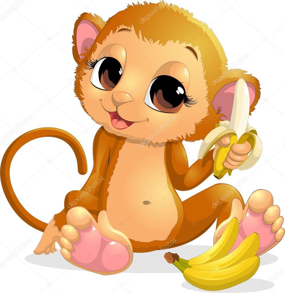 обезьяна и крыса векторный рекомендуется наносить
