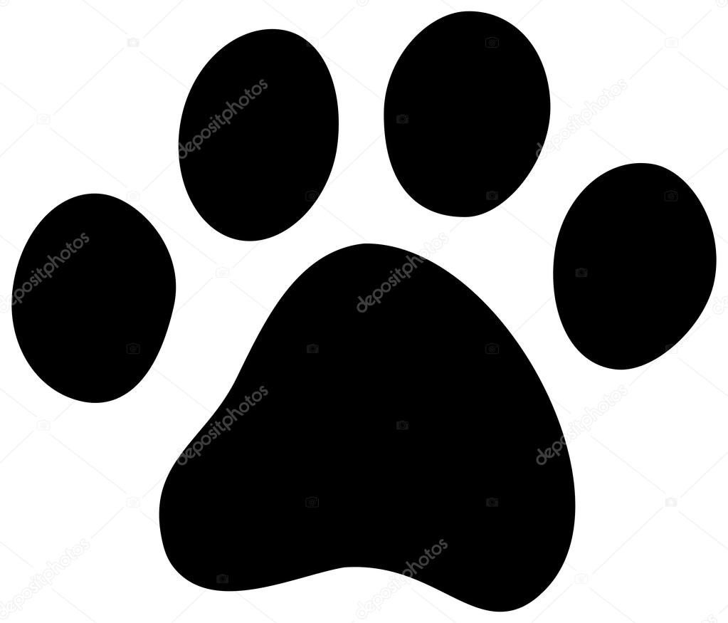 Small Dog Coloring Pages furthermore Seid Ihr Bereit further Ocicat additionally Yellow Lab Sitting Up With Its Front Paws Off The Ground besides Italy outline clip art. on dog paw