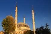 Selimiye Mosque — Stock Photo