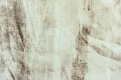 Textura abstrata de uma parede de pavimento — Fotografia Stock