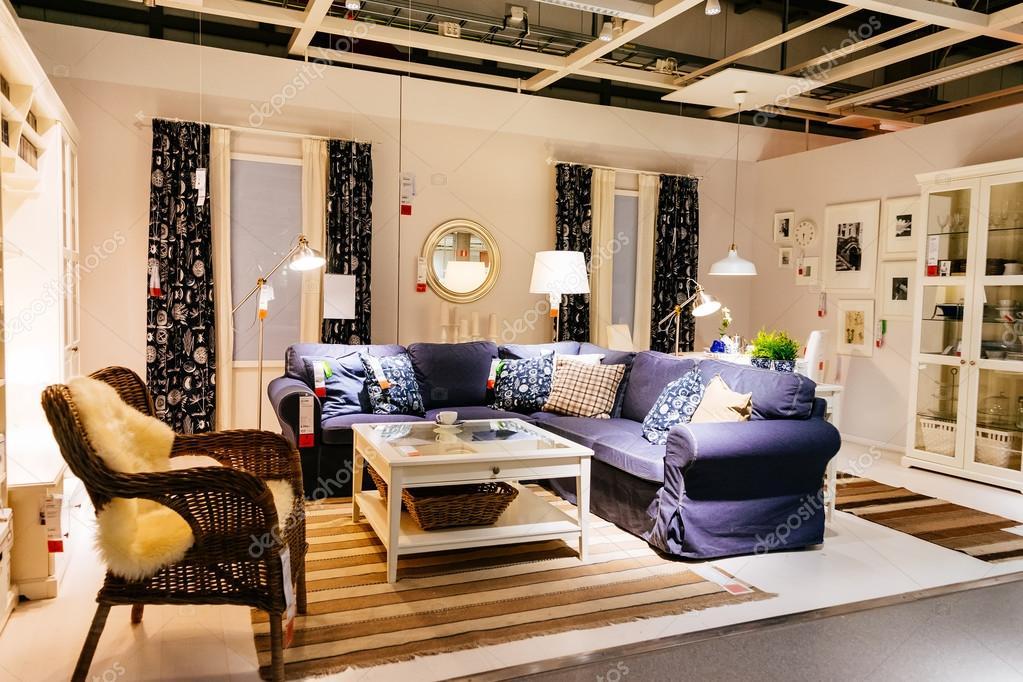 malmo sve 39 te r nleri geni bir yelpazesi ile b y k. Black Bedroom Furniture Sets. Home Design Ideas
