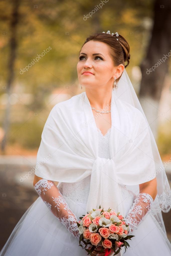 Dating für verheiratete