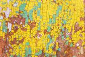 Multicolored surface — Stock Photo