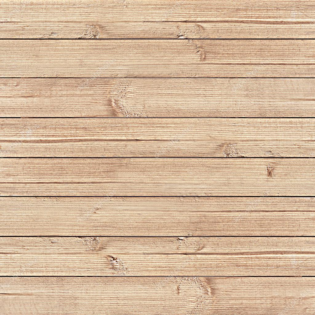 light wood texture background stock photo kritchanut 83084926. Black Bedroom Furniture Sets. Home Design Ideas