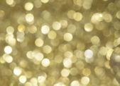ゴールデン クリスマス — ストック写真