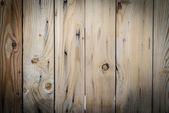 Vintage wooden texture background. — Stock Photo