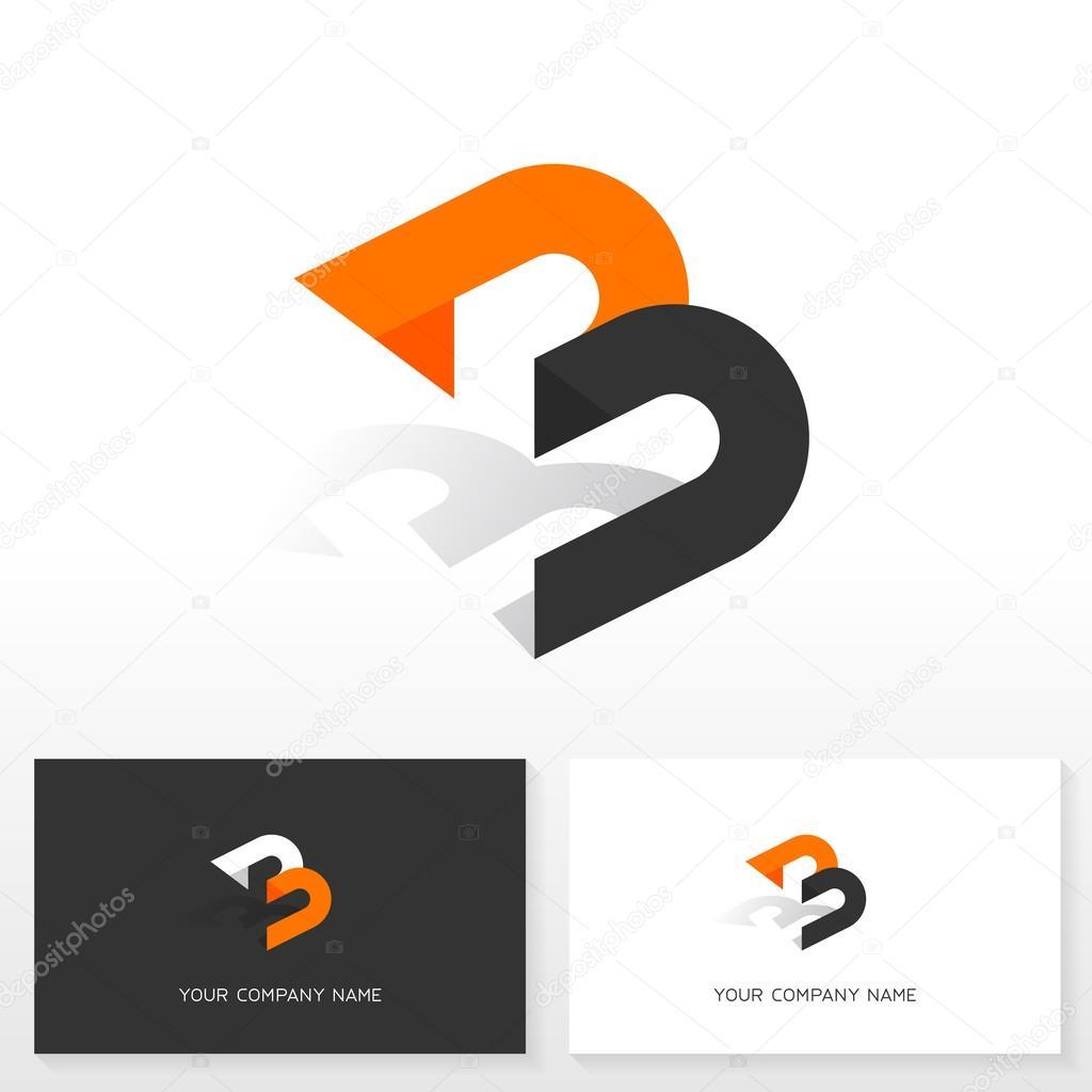 BampT Design  Mainpage