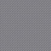 Сorrugated metal texture — Stockfoto