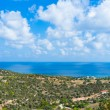 The nature of Cyprus — Stock Photo #60911729
