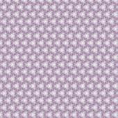 Seamless pattern, light-violet — Foto de Stock