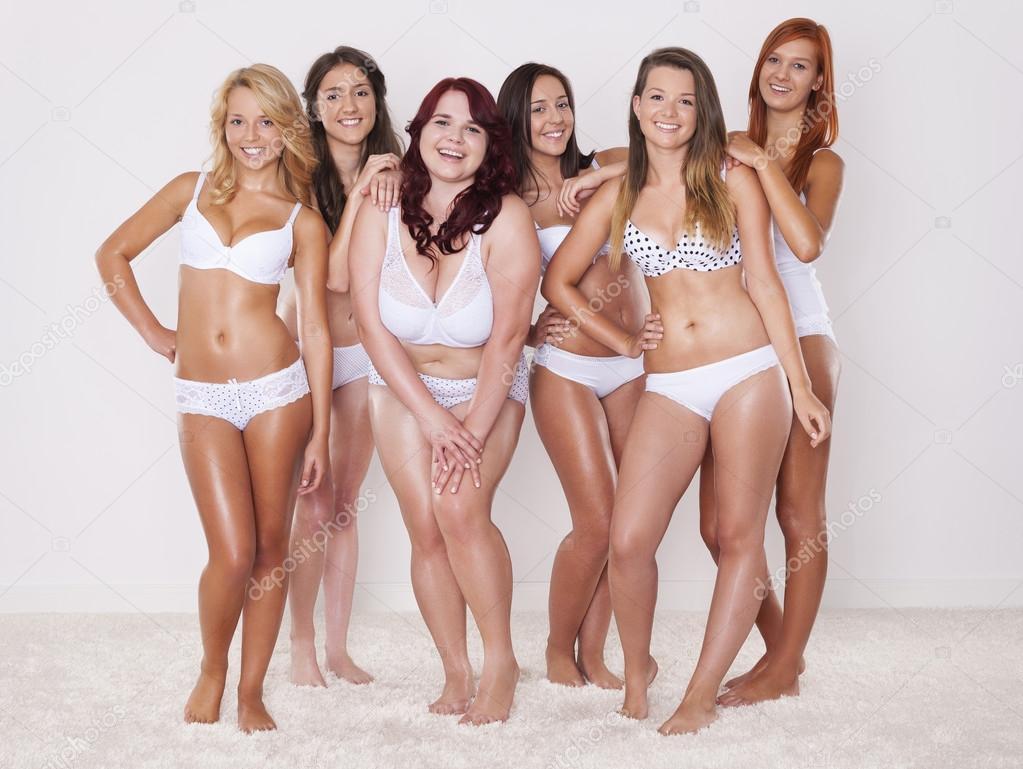 Weiblicher Teenager Stock-Fotos und Bilder Getty Images