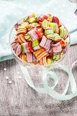 ハードキャンディー — ストック写真
