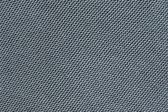 Texture knitted fabric of silvery gray color — ストック写真