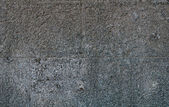 Texture old wall of gray granite — ストック写真