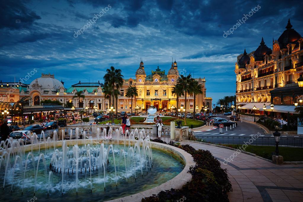 Hotel De Paris Monte Carlo Price