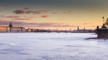 冬宮殿の画像 p1_38