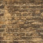 Brickwork — Stock Photo #52143879