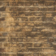 Brickwork — Stock Photo #52143857