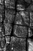 Abstract Rock Texture — Stock Photo