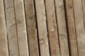 Trä bakgrund — Stockfoto