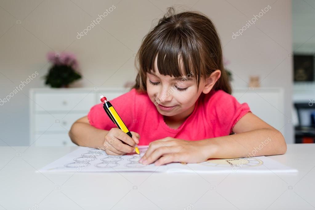 Homework Tutorials