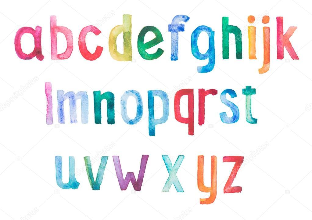 Красивые шрифты для word electrohobby.
