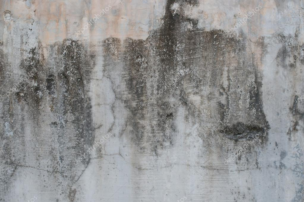 mur brut de grunge b ton de ciment dans d 39 autres. Black Bedroom Furniture Sets. Home Design Ideas