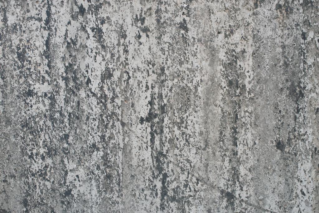 mur d taill e de b ton de ciment abstrait fond grunge texture rugueuse photographie undrey. Black Bedroom Furniture Sets. Home Design Ideas