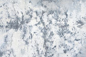 Grunge concrete cement rough wall in industrial building detailed old texture background — Stock Photo