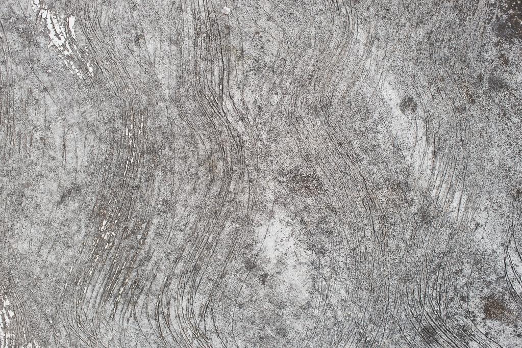 Pared de grunge textura rugosa abstact cemento concreto - Paredes de cemento ...