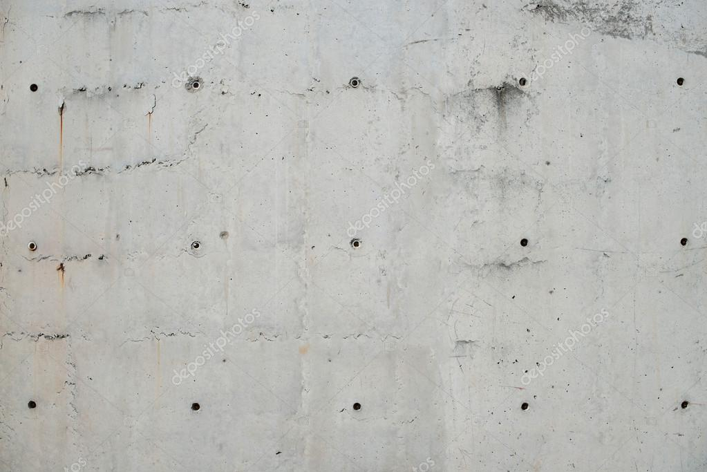 mur brut de b ton de ciment grunge background texture en. Black Bedroom Furniture Sets. Home Design Ideas