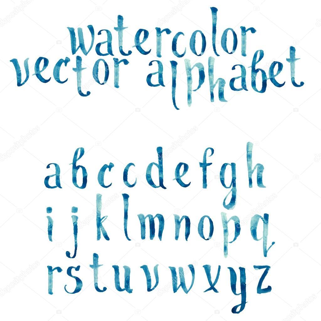Барокко шрифт бесплатно depositfilescube.