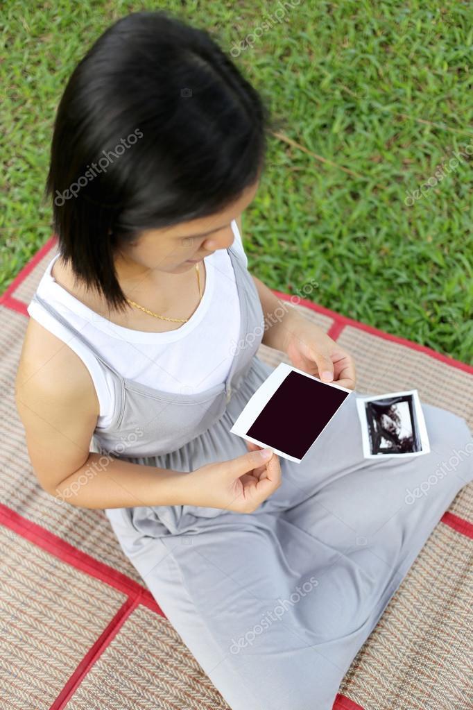 Показать фото беременных женщин фото 450-268