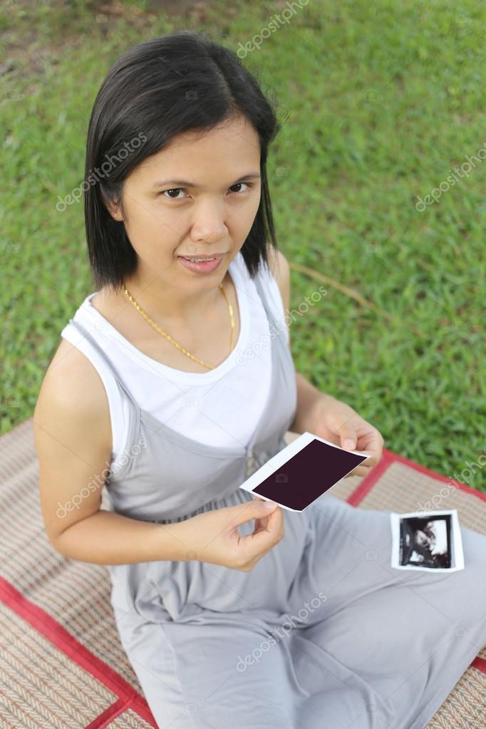 Показать фото беременных женщин фото 450-172