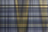 Abstract colorful of plaid. — Stock Photo