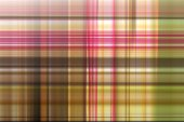 Abstract patterns of plaid. — Stock Photo