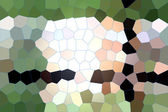 Abstract background. — Stock Photo