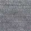 Gray patterned fabric texture. — Stock Photo #69996587