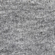 Gray patterned fabric texture. — Stock Photo #69996711