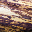 Wood background - abstract wooden retro texture 2 — Stock Photo #61193951