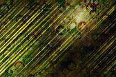 абстрактный гранж фоновый узор для текста — Стоковое фото