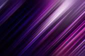 Wonderful abstract stripe background design — Stock Photo