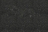 Asphalt Road Surface Background, Texture 9 — Stockfoto