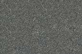 Asphalt Road Surface Background, Texture 5 — Stock Photo