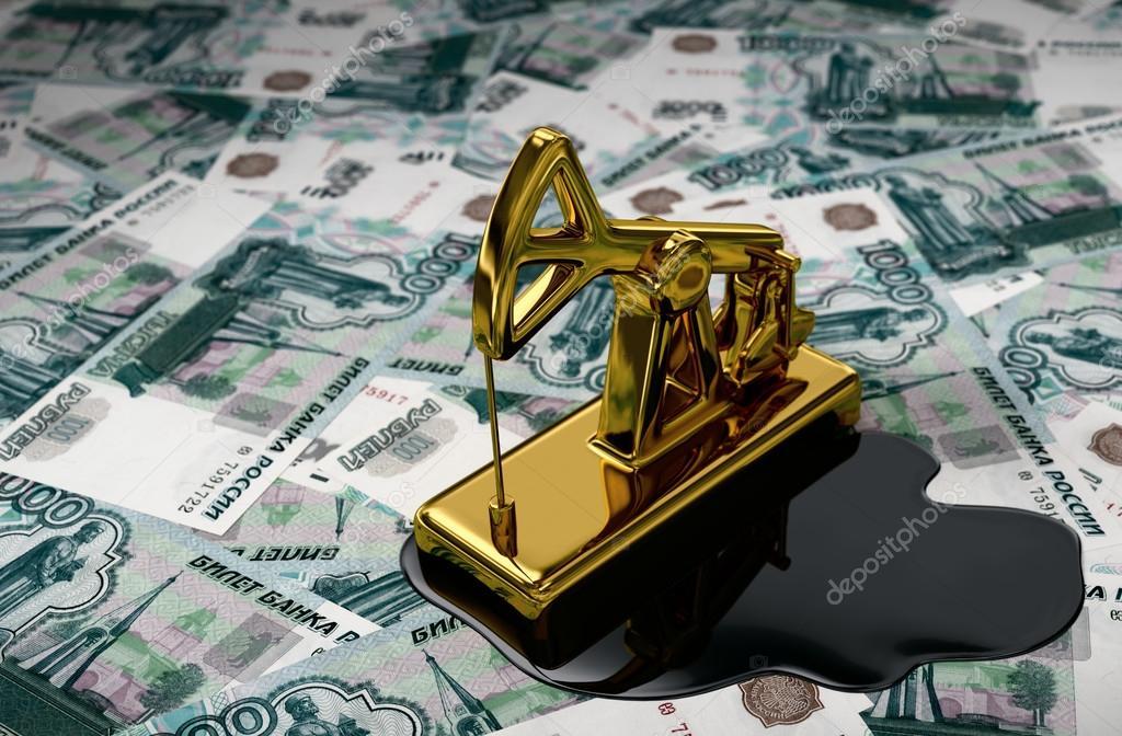 Прогноз цены на газ на форекс