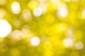 Blurry background — Stock Photo