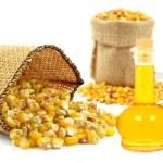 ������, ������: ��� Corn oil