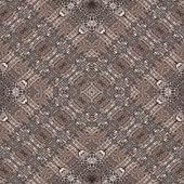 Aztec Navajo Pattern Background — Stock Photo