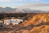 Sharm El Sheikh — Stock Photo
